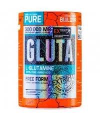EXTRIFIT - Gluta Pure - 300g
