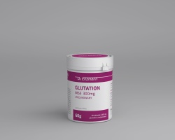 Glutation MSE, 60 tabletek