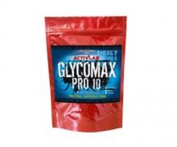 Glycomax, 1000 g