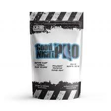 UNS - Goodnight Pro - 1800g