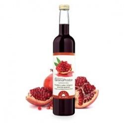 GranaProstan ferment 500ml