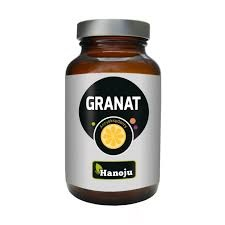 Granat, 90 tabletek
