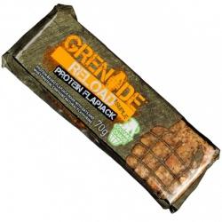 GRENADE - Grenade - baton Reload Protein Flapjacks - 70g