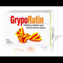 GrypoRutin