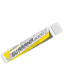 TREC - Guarana 2000 Shot - 25ml
