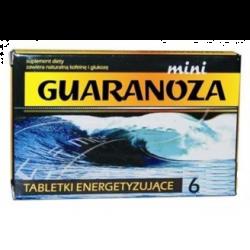 Guaranoza Mini
