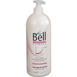 Hairbell