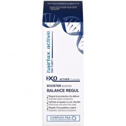 Hairfax Balance Regul Booster