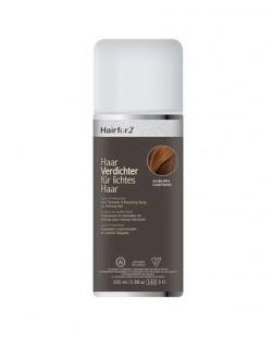 HairFor2 (100ml)