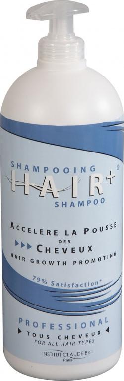 hair szampon