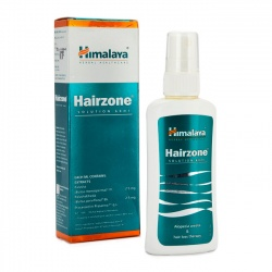 Hairzone, Himalaya, 60 ml