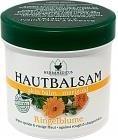 Herbamedicus Hautbalsam, Schmees Kosmetik, balsam z wyciągiem z arniki,  250 ml