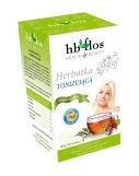 Hb-Flos Tea, fix, herbatka tonizująca, 2 g, 20 szt