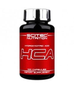 SCITEC - HCA - 100caps