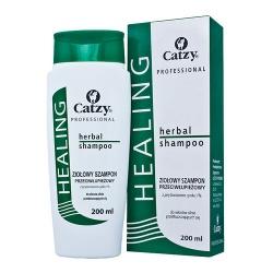 Healing Herbal, szampon, 200 ml