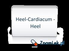 Heel-Cardiacum - Heel