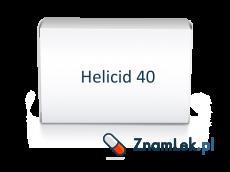 Helicid 40