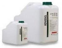 Heparenol, 5000 ml