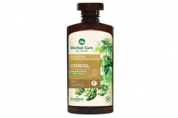 Herbal Care Chmiel, 330 ml