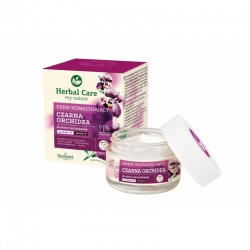 Herbal Care Czarna Orchidea