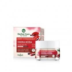 Herbal Care Dzika Róża, 50 ml