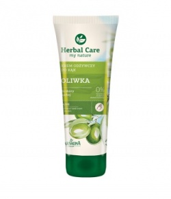 Herbal Care Oliwka, 100 ml