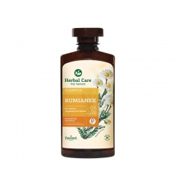 Herbal Care Rumiankowy, 330 ml
