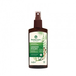 Herbal Care Skrzyp Polny, 200 ml