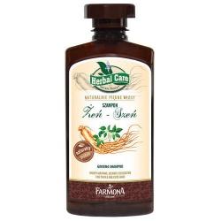 Herbal Care Żeń-Szeń, 330 ml