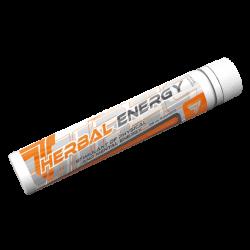 TREC - Herbal Energy Shot - 25ml
