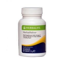 Herbalifeline, 90 kapsułek