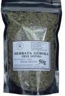 Herbata Górska (Gojnik ziele) - 50 g
