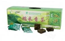 Herbata Green Tea