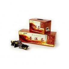 Herbata PU ERH Haichao Tea