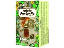 Herbatka Pankrofix, 20 saszetek