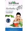 Herbatka przeciw wahaniom nastroju, 2 g, 20 szt
