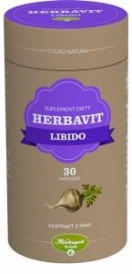Herbavit Libido