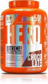 EXTRIFIT - Hero - 3000g