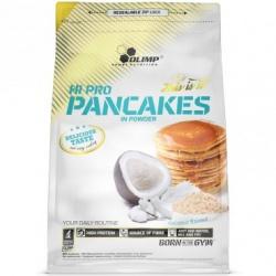 Hi Pro Pancakes, 900 g