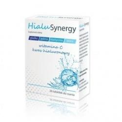 HialuSynergy