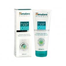 Himalaya krem zapobiegający wypadaniu włosów