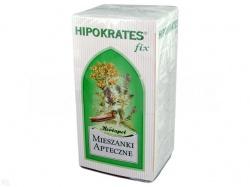 Hipokrates Fix
