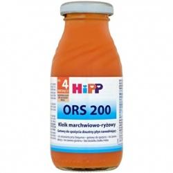 Hipp ORS 200, 200 ml