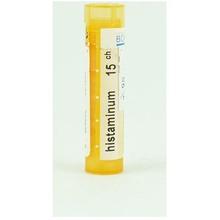Boiron Histaminum, 15CH, granulki, 4 g