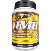 TREC - HMB Formula Caps - 440kaps