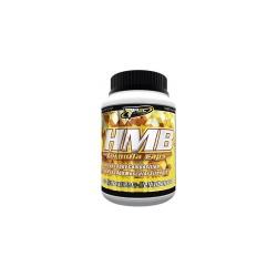 TREC - HMB Formula Caps - 70kaps