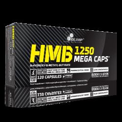 OLIMP - HMB 1250 MC - 300caps