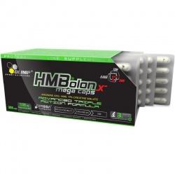 OLIMP - HMBOLON NX - 30kaps