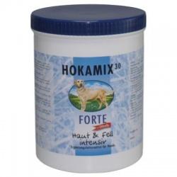 Hokamix Forte + Chlorella, 750 g