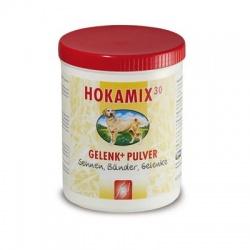 Hokamix Gelenk+ Pulver, 700 g